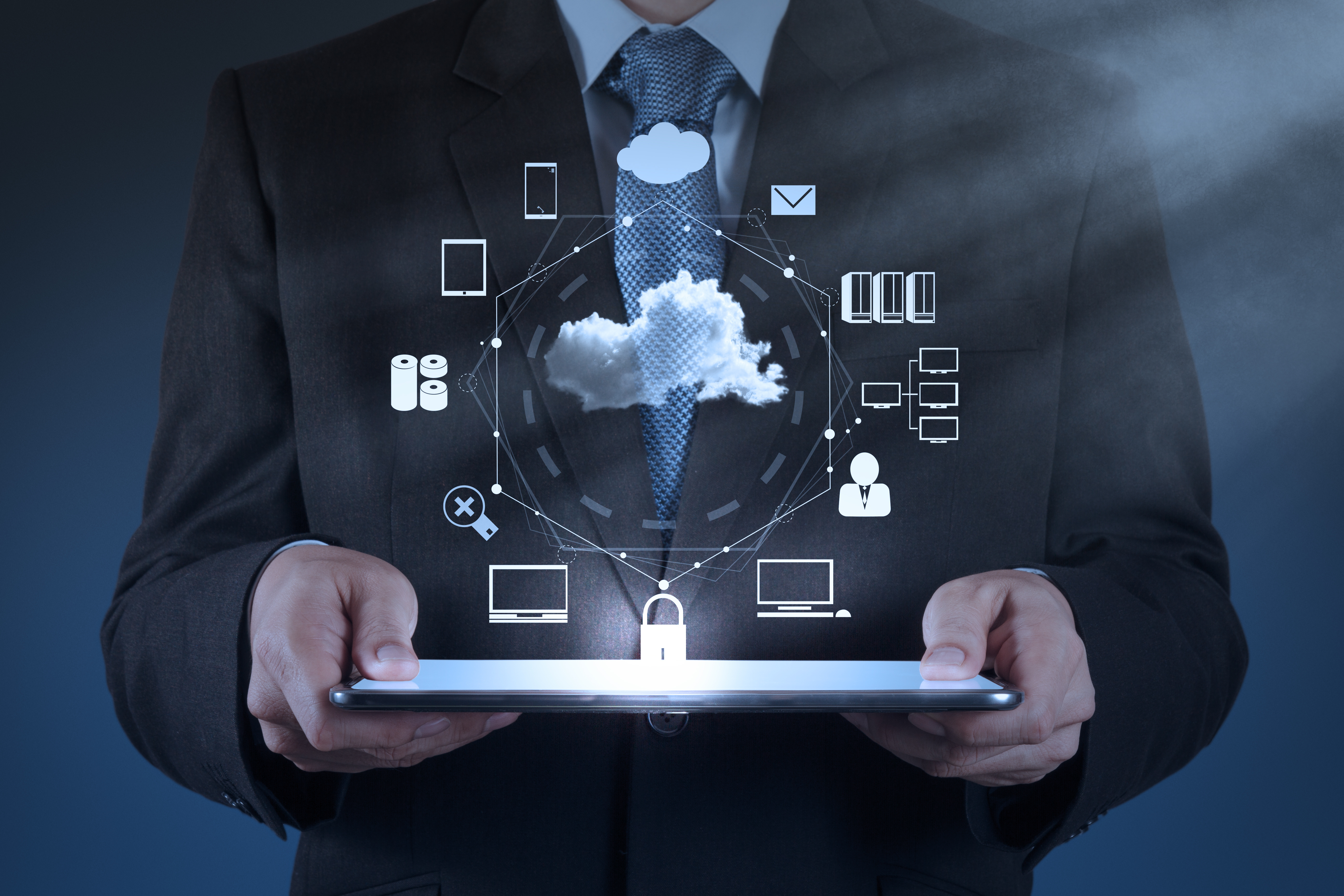 Is going Server-Less Right for Your Business?